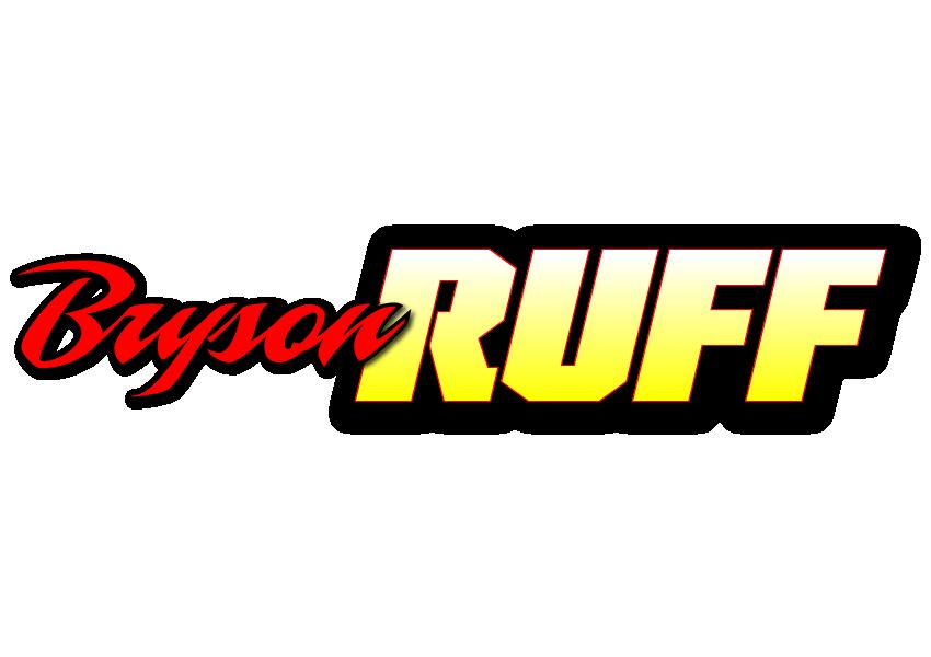 Bryson Ruff