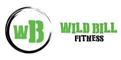 Wild Bill Fitness